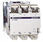Schneider Electric LC1V
