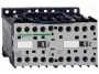 Schneider Electric LP2K
