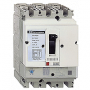 Schneider Electric GV7R