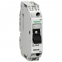 Schneider Electric GB2