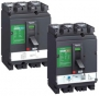 Schneider Electric EasyPact CSV
