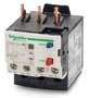 Schneider Electric LR3D