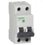 Schneider Electric EASY 9