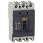 Schneider Electric EZC100
