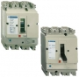 Расцепители Schneider Electric GV7A