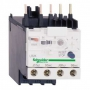Schneider Electric LR7K