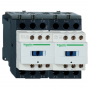 Schneider Electric LC2D