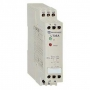 Schneider Electric LT3S