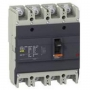 Schneider Electric EZC250