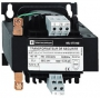 Schneider Electric ABL6