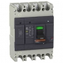Schneider Electric EZC400